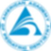 AAPD Logo on Happy Teeth Dental Care