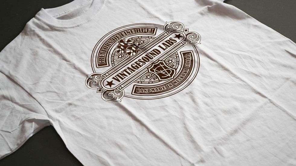 VSL T-Shirt2