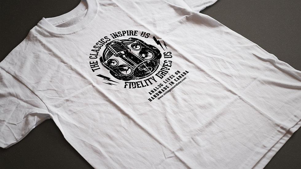 VSL T-Shirt