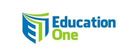 logo2_E1-4_a76d84f0b3ad8d2f00d855f473ef3