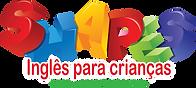 logo 2016_3.png