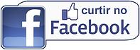 frases-para-curtir-no-facebook.png