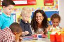 Conheça e entenda nosso plano de reposição das aulas.