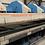Thumbnail: CNC Sheet Metal Folding