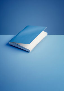 Blauw boek.jpg