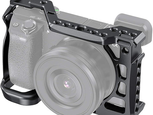 SmallRig Cage for Sony A6600 CCS2493