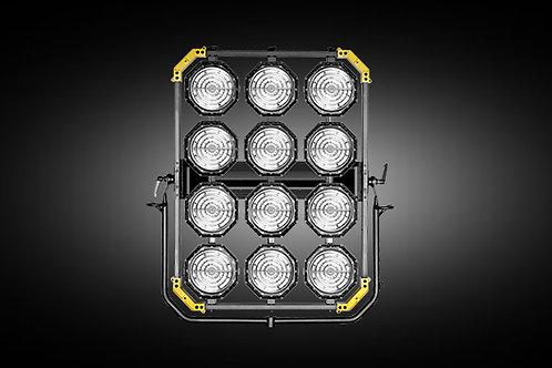 LIGHTSTAR LUXED-12 Bi-Color LED Spotlights