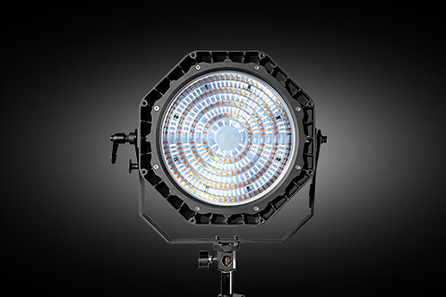 LIGHTSTAR LUXED-S Bi-Color LED Spotlight