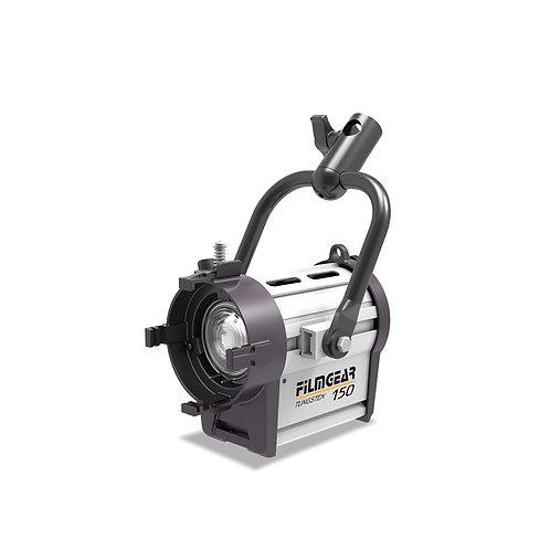 FILMGEAR Tungsten Fresnel 150W