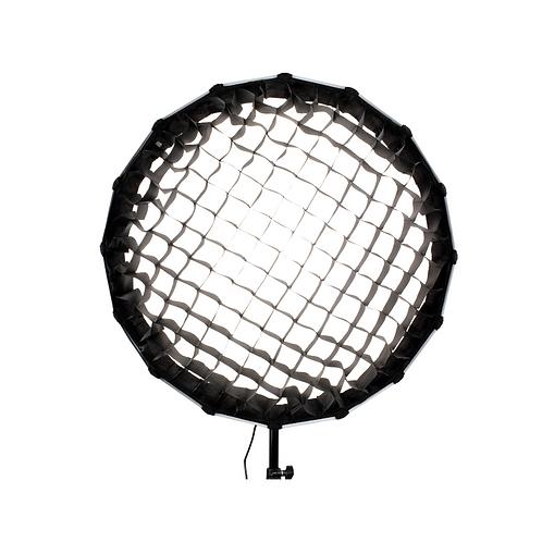 NanLite Fabric Grid for Forza 60 Softbox
