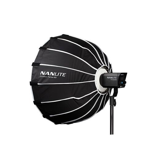 NanLite Forza 60 Softbox