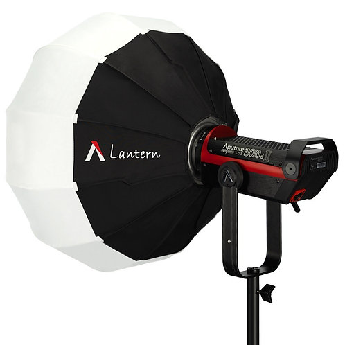 Aputure Lantern Kit