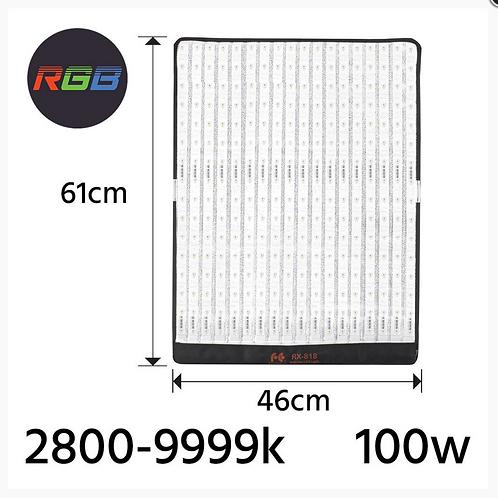 Falconeye RX-818 RGBW LED Mat