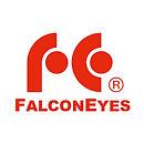 falconeyes.jpg