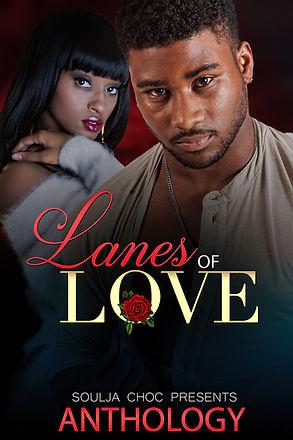 lanes of love.jpg