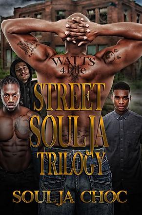 street soulja trilogy jacket_edited.jpg