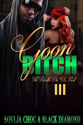 goon bitch 3.jpg