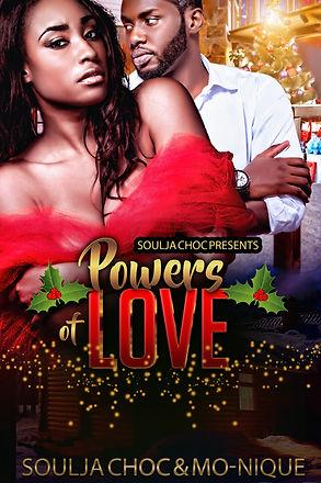 powers of love.jpg