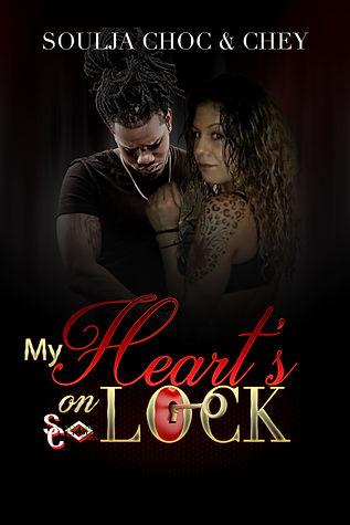 my heart on loc revised (1).jpg