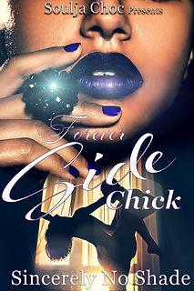 Forever Side Chick.jpg