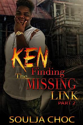 ken part 2.jpg