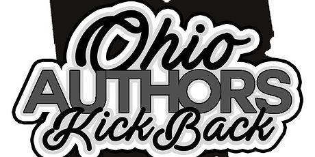 ohio kick back_edited.jpg