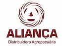 Aliança Produtos Agropecuários Cáliber Empresas de Consultoria Empresarial