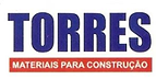 Torres Materiais Construção Cáliber Consultoria