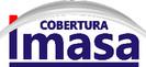 Imasa Cáliber Empresas de Consultoria Empresarial