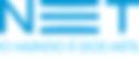 Serviços de Consultoria de Negócios, de Gestão, Consultoria Financeira