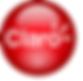 Maxvinil Serviços de Consultoria de Negócios, de Gestão, Consultoria Financeira