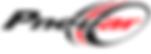 Hidrosolo Cáliber Empresas de Consultoria Empresarial