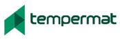 tempermat logo.png