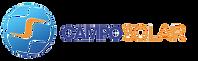 Campo Solar Logo.png