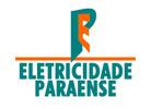 Eletricidade Paraense Cáliber Consultoria PCH Energia