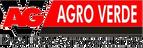 Agroverde Cáliber Consultoria Agronegócios Agropecuária