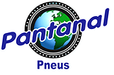 Pantanal Cáliber Gestão Empresarial