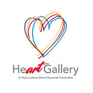 Heart Logo wh., Helvetica Neue-02.jpg