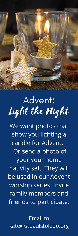 ADVENT PHOTOS