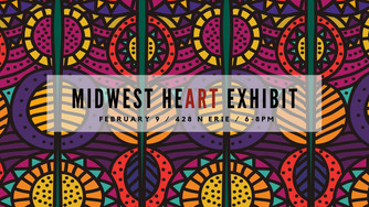 MIDWEST HEART EXHIBIT