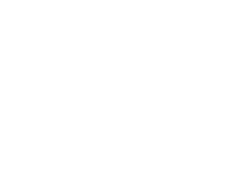 Logo_icono_Blanco