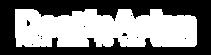 destinasian-logo.png
