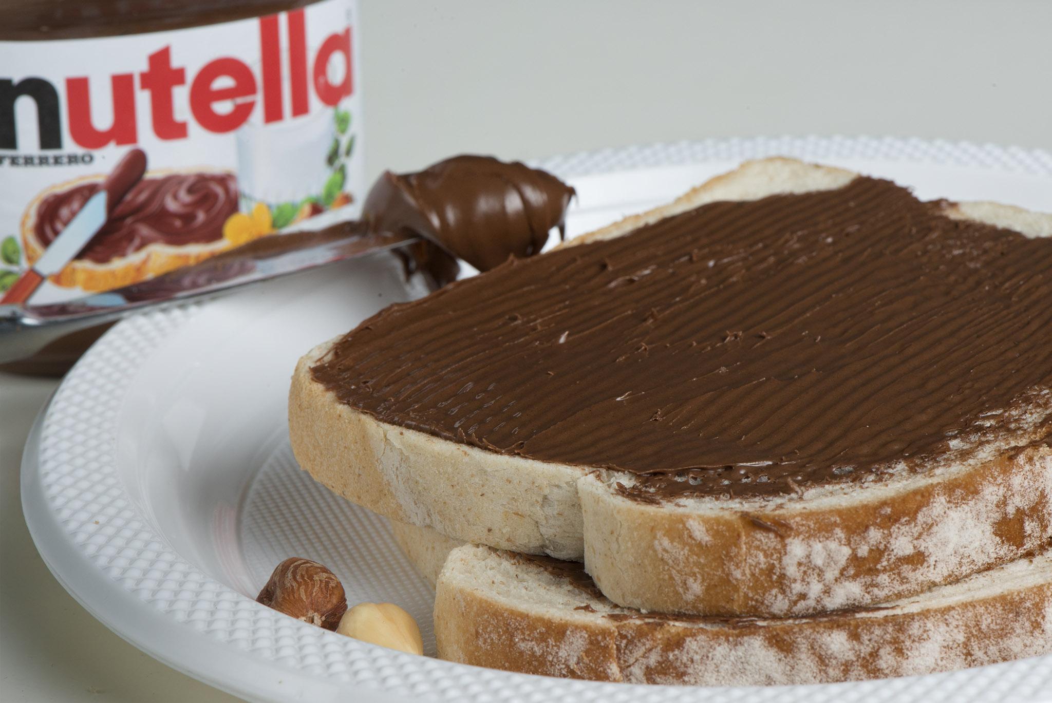 Nutella2
