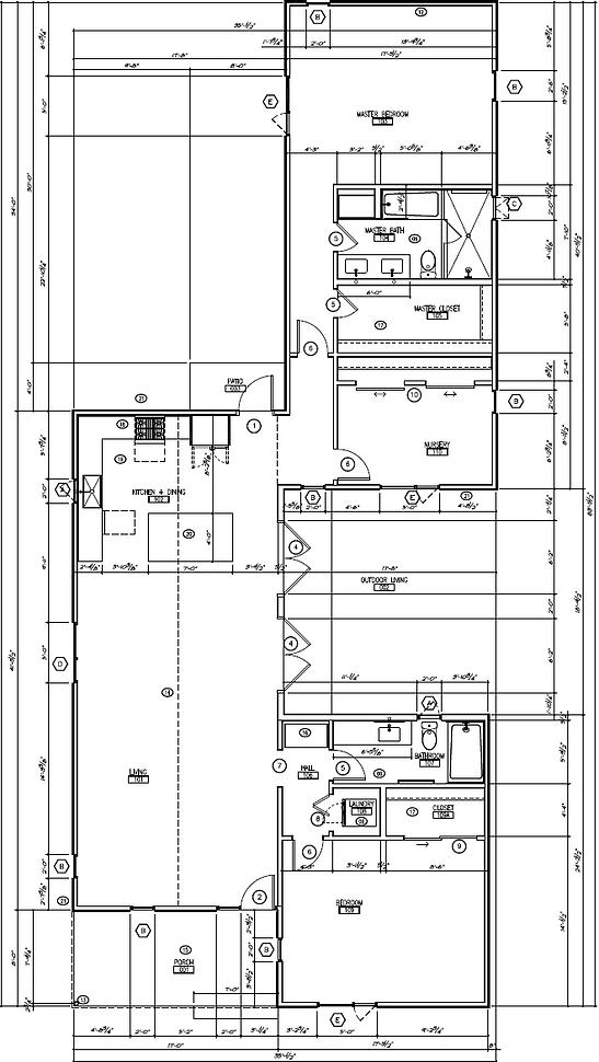 C+ floor plan.PNG