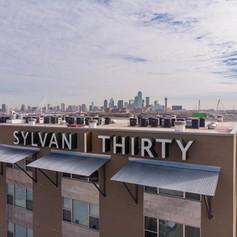 Sylvan Thirty
