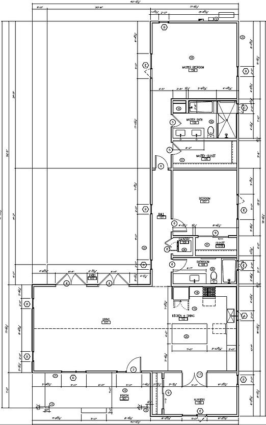 L+ floorplan.PNG