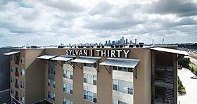 Sylvan-Sign-Downtown.jpg