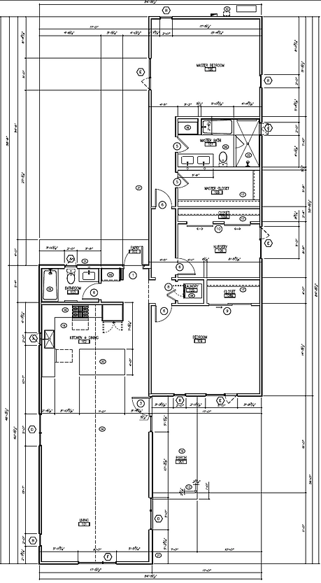 Z+ floorplan.PNG