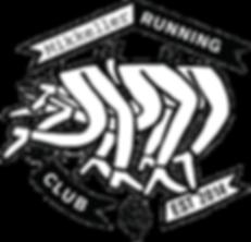 MRC.BLK_.Logo_NoBack.png