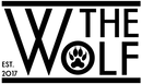 Wolf Logo FINAL.png
